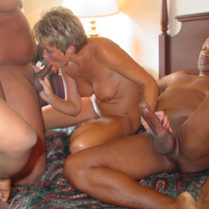 Wives tumblr nude hedonism
